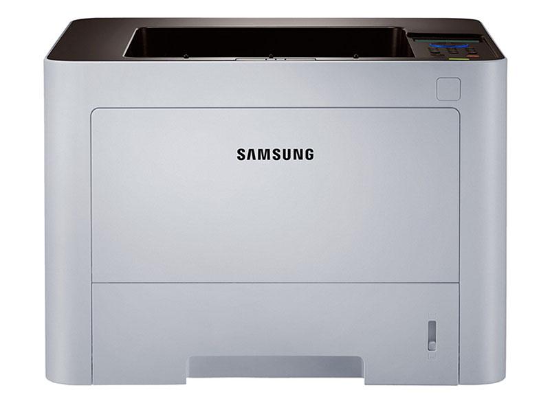 Impressora SL-M4020ND