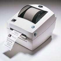 Aluguel de impressora térmica