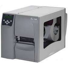 Locação de impressora térmica